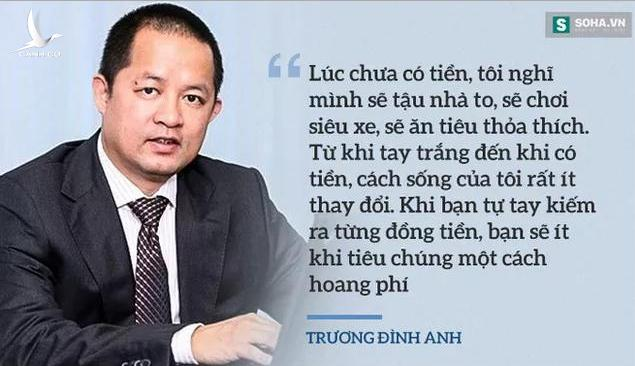 truong-dinh-anh