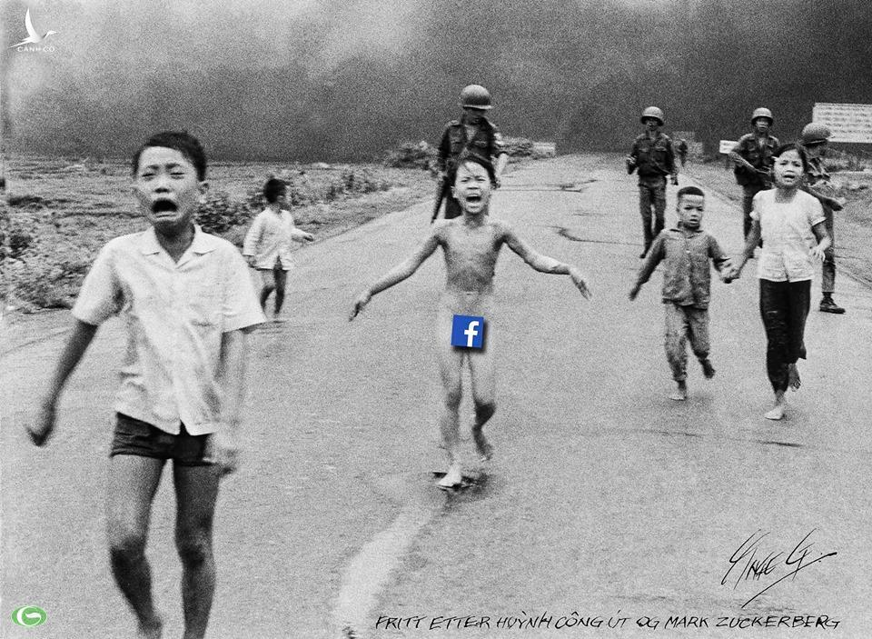 Mark-Zuckerberg-Napalm-Girl