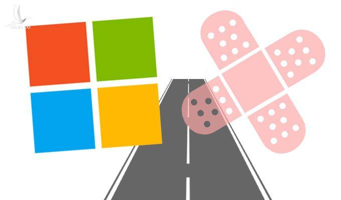 icrosoft-patch-tuesday-end