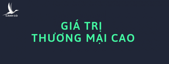 Luong 1 thang bang ca nam thi dau cua cau thu Viet, Cong Phuong mang dieu gi cho CLB Bi? hinh anh 2