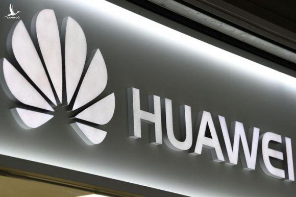 My hoan giay phep Huawei sau khi Trung Quoc ngung mua nong san hinh anh 1
