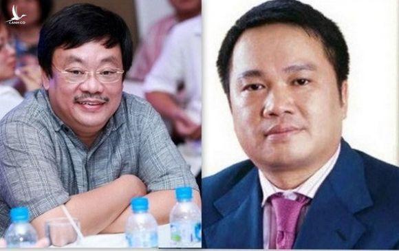 Bảy ông lớn tỷ USD Việt Nam top dẫn đầu Châu Á Thái Bình Dương