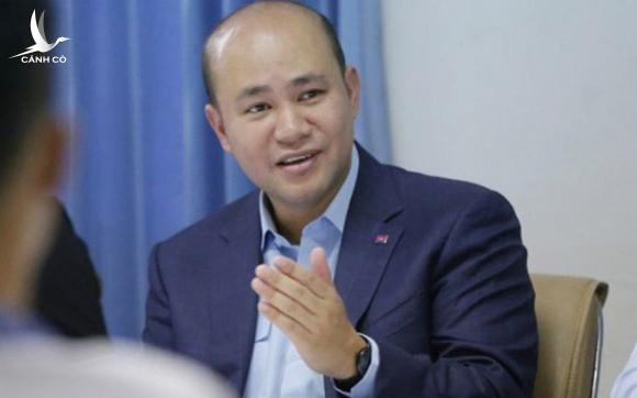 Con trai Thủ tướng Hun Sen: Thế giới làm ngơ, 3 triệu người Campuchia chết dưới tay Khmer Đỏ, chỉ có Việt Nam giúp đỡ - Ảnh 2.
