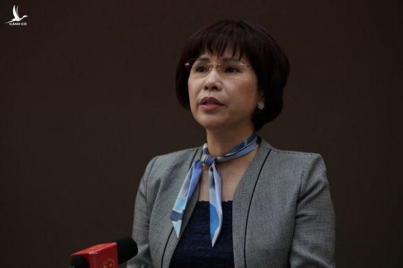 Chay Cong ty Rang Dong: Ket qua xet nghiem thuy ngan deu trong gioi han cho phep hinh anh 1