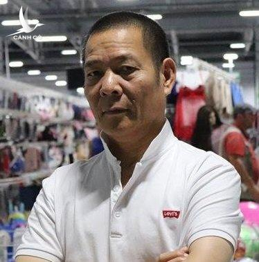 Nhung o phuc kich giua dem va loai min man ro nham vao bo doi Viet Nam cua Khmer Do hinh anh 3