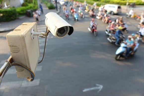 Vinh Long chi 199 ty lap 114 camera: Tinh nhanh 1,7 ty/ camera... dat du vay?-Hinh-2