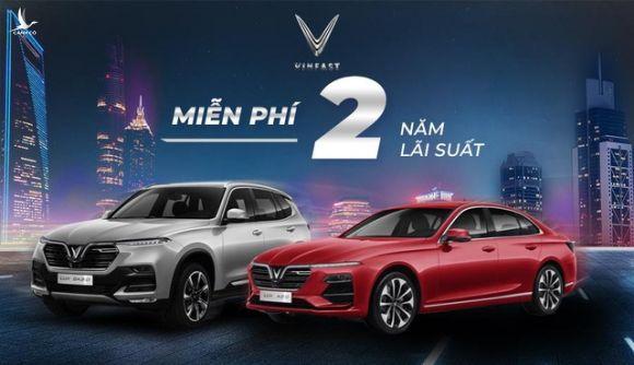 Những nỗi lo của người Việt khi mua xe sang - Ảnh 1.