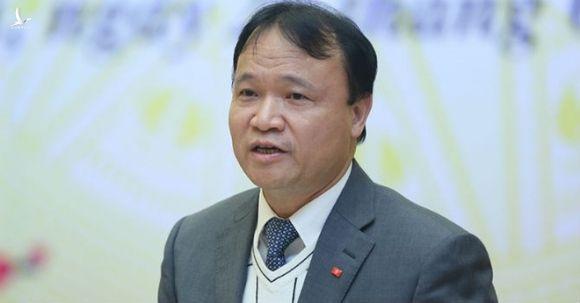 Bo Cong Thuong neu ly do khien oto o Viet Nam dat do hinh anh 1