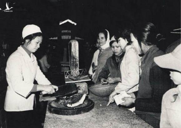 Mo lon phai co giay phep va chuyen dung lon Tet chui thoi bao cap hinh anh 3 2.jpg