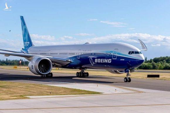 Bamboo Airways muốn tậu 12 máy bay loại nào? - 3