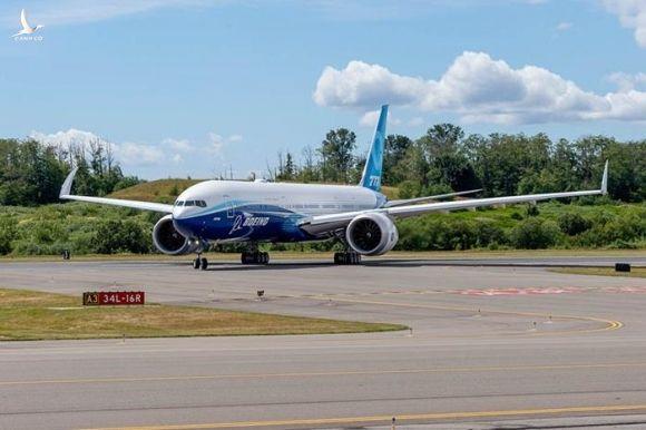 Bamboo Airways muốn tậu 12 máy bay loại nào? - 4