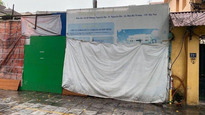 Thanh tra dự án nhiệt điện gắn với trách nhiệm ông Đinh La Thăng - ảnh 3