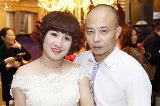 Một phụ nữ kể từng bị Nguyễn Xuân Đường dí súng dọa giết vì 'làm Bồ tát khóc'