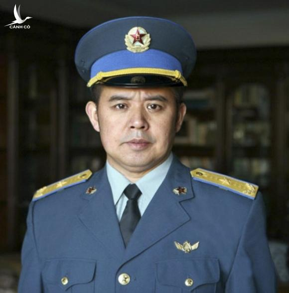 Tuong TQ: Dung vu luc doat lai Dai Loan se tra gia 'rat dat' hinh anh 1 19a8ae34_8dff_11ea_a674_527cfdef49ee_972x_000430.JPG