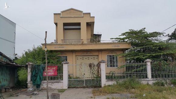 Vụ án Hồ Duy Hải: 'Mong tòa lần cuối xác định thủ phạm' - ảnh 1