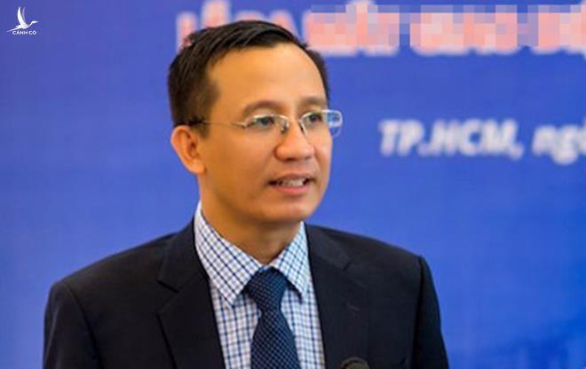 Bộ Công an lý giải vì sao chưa công bố nguyên nhân cái chết của TS Bùi Quang Tín - 2