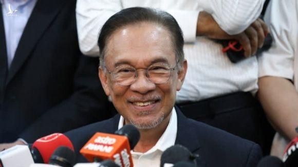 Mahathir anh 4