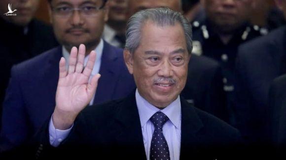 Mahathir anh 3