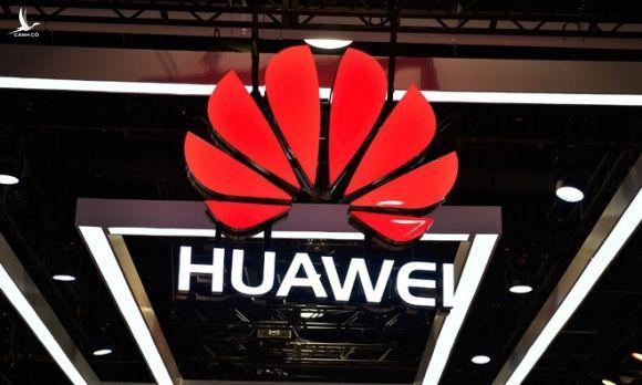 Huawei và ZTE chính thức bị Mỹ xem là mối đe dọa đối với an ninh quốc gia /// AFP