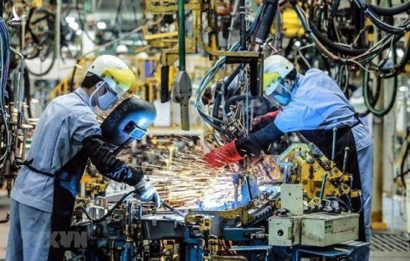EVFTA bắt đầu có hiệu lực: Kỳ vọng vực dậy kinh tế Việt Nam giữa COVID-19 - 1