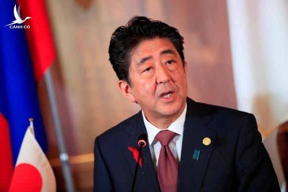 Số phận của học thuyết Abenomic sau khi Thủ tướng Abe từ chức - 1
