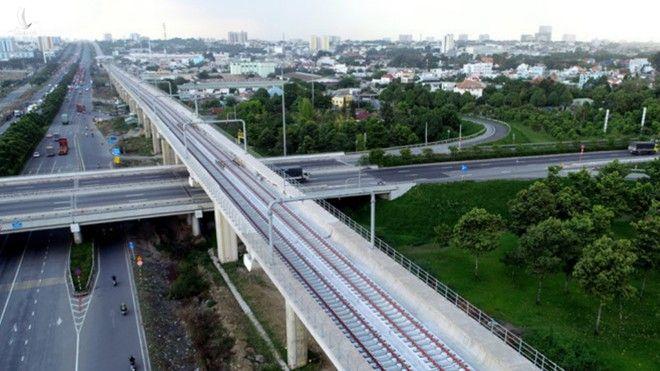Giám đốc quốc gia WB khuyến nghị Việt Nam nâng cao vị thế trong đại dịch Covid-19 - ảnh 1