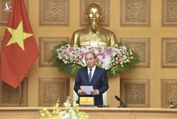 Nhiều doanh nghiệp Nhật muốn chuyển dịch sản xuất sang Việt Nam - Ảnh 1.