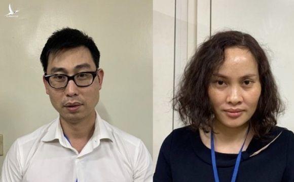 Vụ thổi giá robot Rosa ở BV Bạch Mai: Ca phẫu thuật khoảng 4 triệu bị đội lên thành 23 triệu