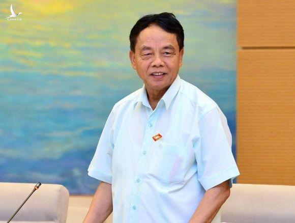 chuyen tham quyen cap GPLX tu Bo GTVT sang Bo Cong a anh 3