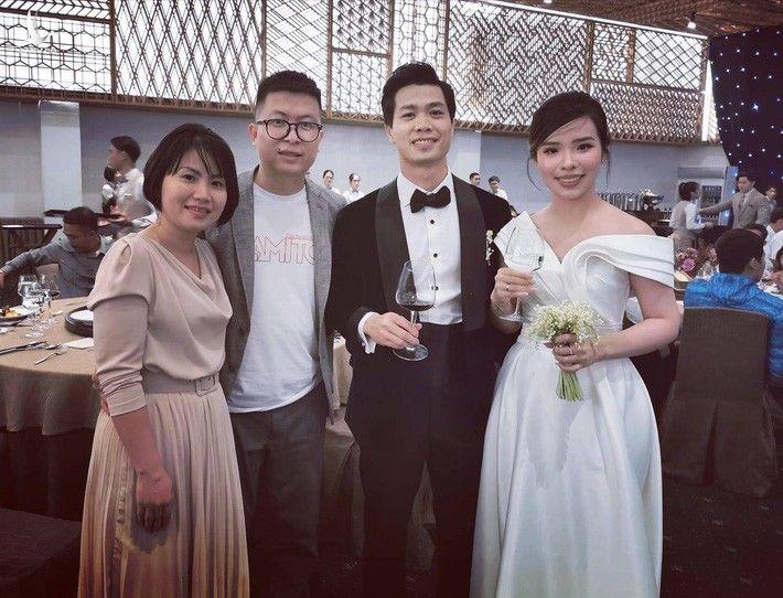 Hậu đám cưới, Công Phượng - Viên Minh sở hữu trong tay cả... 100 tỷ - Ảnh 4.