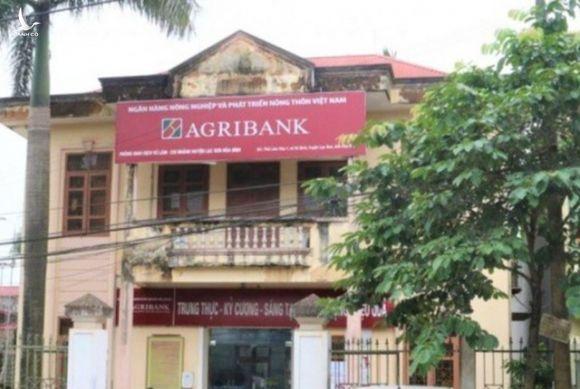 Kẻ cướp ngân hàng ở Hòa Bình khai gì tại cơ quan Công an? - 3