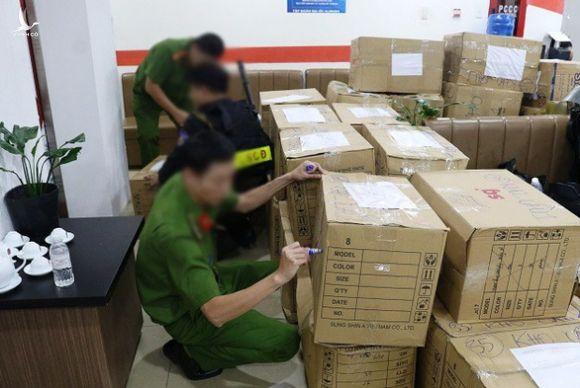 5 bước khiến gần 4.000 người sập bẫy của CEO Alibaba Nguyễn Thái Luyện - Ảnh 2.