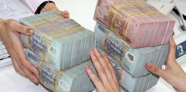 Bài học với báo chí trước thềm Đại hội nhân 17 năm phát hành tiền polymer