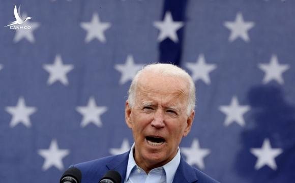 Axios: Lầu Năm Góc đột ngột ngừng quá trình chuyển giao quyền lực cho đội ngũ ông Biden