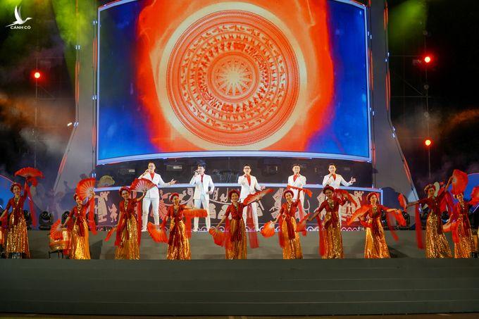 Truong-Ha-Vung-Tau-20212-4936-1609425414
