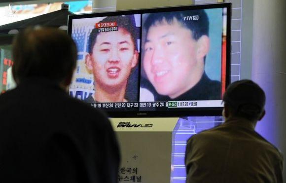 Cận vệ hé lộ cuộc đời lãnh đạo Triều Tiên Kim Jong-un - ảnh 2