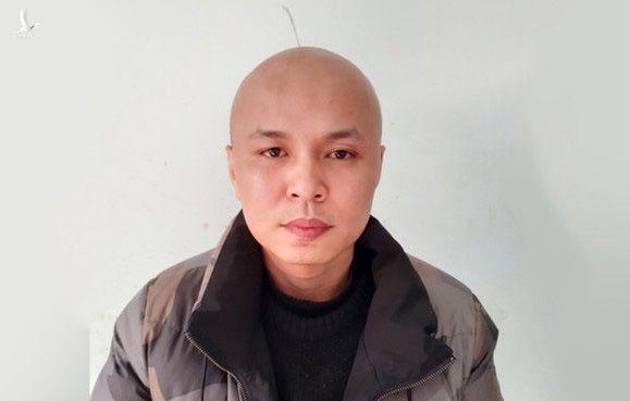 Bắc Ninh: Đường dây đánh bạc 'khủng' 65 tỷ bị triệt phá - Ảnh 2.
