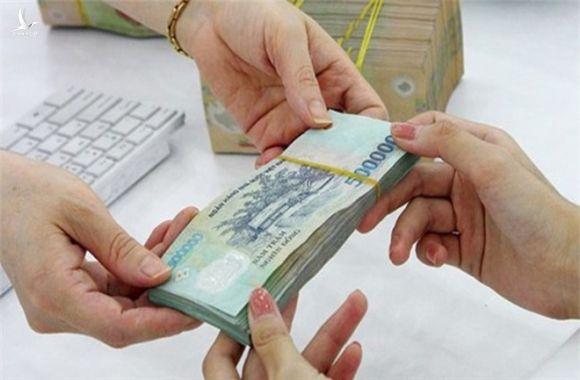 Hơn 31 tỷ đồng trong gói vay 16.000 tỷ đồng lãi suất 0% được giải ngân - 1