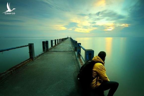 9 lời khuyên từ những người đi trước bạn nhất định nên nghe: Số 8 cực kỳ chính xác - Ảnh 1.