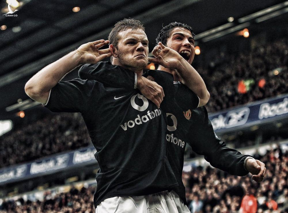 Rooney giai nghe anh 2