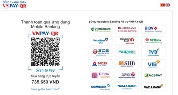 Kinh tế năm qua: Cơn sốt đầu tư vào Việt Nam, kỳ lân thứ 2 và lượng tiền khổng lồ làm tắc đường sàn chứng khoán - Ảnh 1.