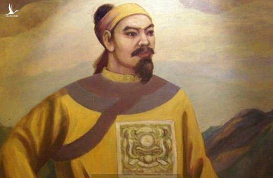 Dòng họ nào có nhiều người làm vua nhất sử Việt? - Ảnh 3.