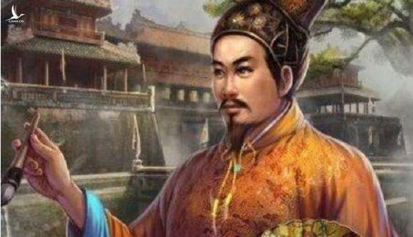 Dòng họ nào có nhiều người làm vua nhất sử Việt? - Ảnh 6.