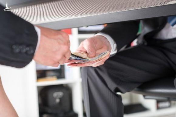 Hé lộ danh sách 'kinh tế ngầm, kinh tế bất hợp pháp' gây tranh cãi