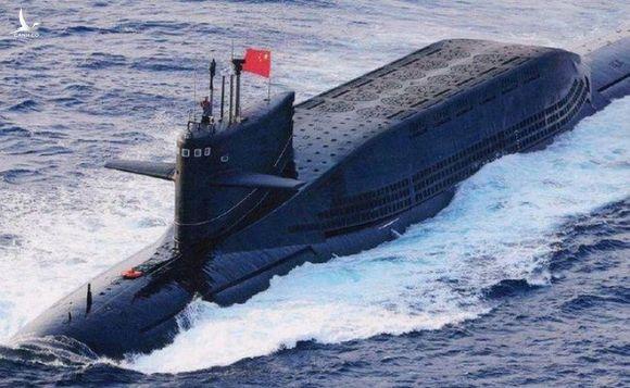 Nóng: Tàu trinh sát Mỹ vào gần Hoàng Sa bị máy bay Trung Quốc diễn tập tấn công - Ảnh 5.