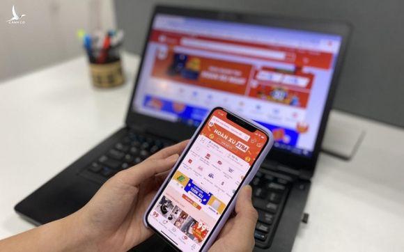 UNCTAD: Việt Nam thăng hạng về chỉ số thương mại điện tử B2C 2020