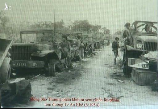 Chiến tranh Việt Nam: Đâu là trận đánh cuối giữa Pháp và Việt Nam? - Ảnh 12.