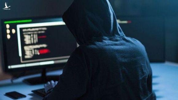 Tin tặc đang lợi dụng đại dịch Covid-19 để thực hiện nhiều cuộc tấn công mạng /// Ảnh: AFP