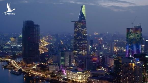 Việt Nam đứng đầu Đông Nam Á, tăng 4 bậc trong xếp hạng các nước hạnh phúc nhất thế giới - Ảnh 2.
