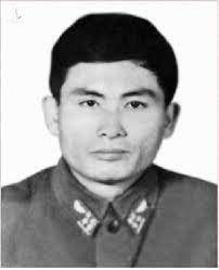 Xạ thủ Việt Nam giữ kỷ lục trong lịch sử phòng không thế giới - Ảnh 1.